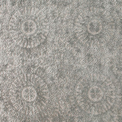 Indoor Handknotted | Arabesque | Formatteppiche | Warli