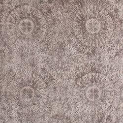 Indoor Handknotted | Arabesque | Rugs | Warli