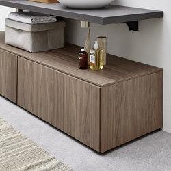R1 | Mobili lavabo | Rexa Design