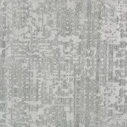 Indoor Handknotted | Basel | Formatteppiche | Warli