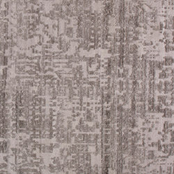 Indoor Handknotted | Basel | Rugs | Warli