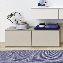 R1 | Waschtischunterschränke | Rexa Design