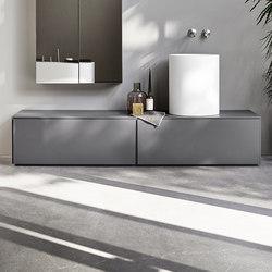 R1 | Vanity units | Rexa Design