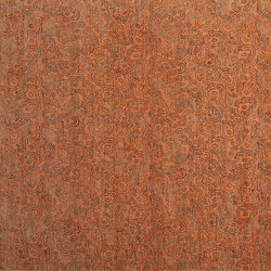 Indoor Handknotted | Blossom | Rugs | Warli