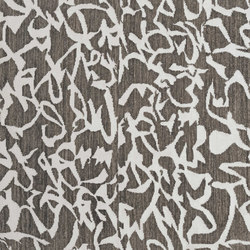 Indoor Handknotted | Brush | Formatteppiche | Warli