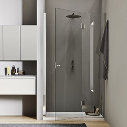 R1 | Shower screens | Rexa Design