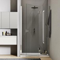R1 | Cabine doccia | Rexa Design