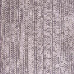 Indoor Handknotted | Daratta | Rugs | Warli