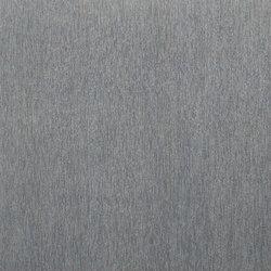 Indoor Handknotted   Daratta   Rugs   Warli