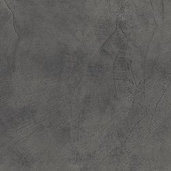 Coverlam Top Titan Antracita | Keramik Fliesen | Grespania Ceramica