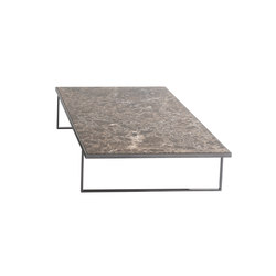 Icaro | Tables basses | Pianca