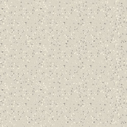 norament® 926 grano 5301 | Natural rubber tiles | nora systems