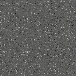 norament® 926 grano 5304 | Piastrelle caucciù | nora systems