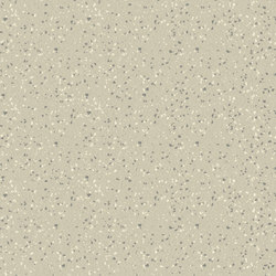 norament® 926 grano 5305 | Natural rubber tiles | nora systems