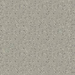 norament® 926 grano 5306 | Natural rubber tiles | nora systems