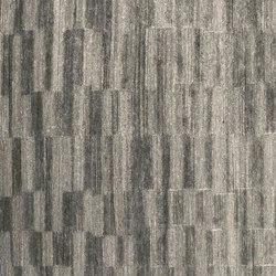 Indoor Handknotted | Albers | Formatteppiche | Warli