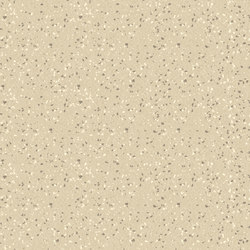 norament® 926 grano 5310 | Natural rubber tiles | nora systems