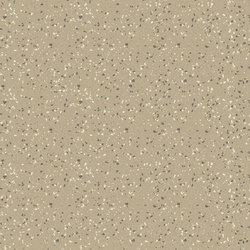 norament® 926 grano 5311 | Natural rubber tiles | nora systems