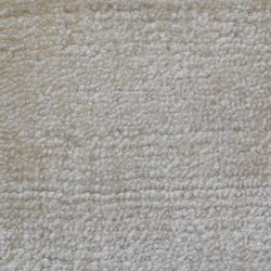 Equipment | Arena | Wall-to-wall carpets | Warli