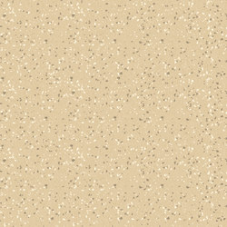 norament® 926 grano 5313 | Natural rubber tiles | nora systems