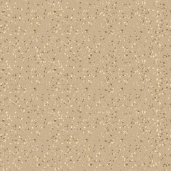 norament® 926 grano 5314 | Natural rubber tiles | nora systems