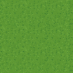 norament® 926 grano 5326 | Natural rubber tiles | nora systems