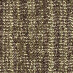 Equipment | Avana | Wall-to-wall carpets | Warli