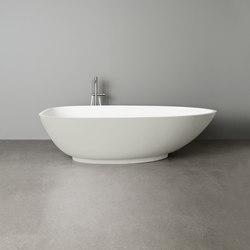 Boma Bathtub | Bathtubs | Rexa Design