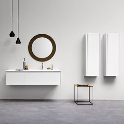Moode Systeme | Wash basins | Rexa Design