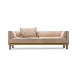 Arco Relax Sofa | Divani | Extraform