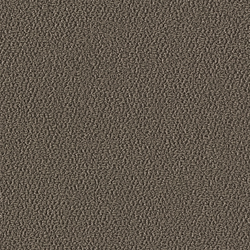 Allure 1001 Greige | Wall-to-wall carpets | OBJECT CARPET