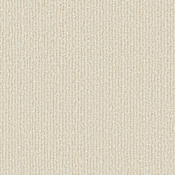 Chicc 0901 Swan | Wall-to-wall carpets | OBJECT CARPET