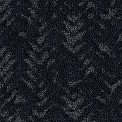 Dune 0711 Black Mamba | Wall-to-wall carpets | OBJECT CARPET