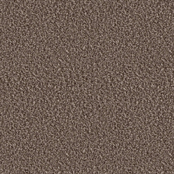 Fine 0801 Sperling | Wall-to-wall carpets | OBJECT CARPET