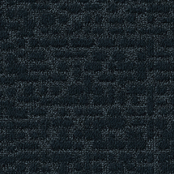 Forest 0751 True Blue | Moquettes | OBJECT CARPET