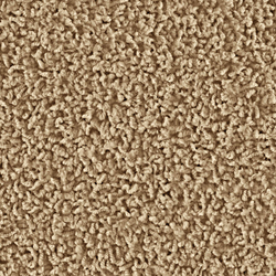 Frizzle 1401 Gobi | Wall-to-wall carpets | OBJECT CARPET