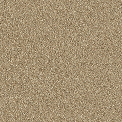 Gracce 1101 Sand | Formatteppiche | OBJECT CARPET
