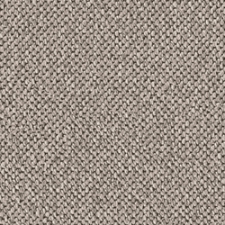 Loop 0701 Cream | Formatteppiche | OBJECT CARPET