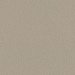 Mood 1401 Crema | Wall-to-wall carpets | OBJECT CARPET