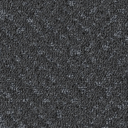 Ocean 0761 Dolomiti | Wall-to-wall carpets | OBJECT CARPET