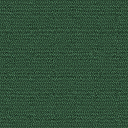 Pulse 0801 Evergreen | Moquettes | OBJECT CARPET