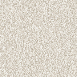 Teddy 1001 Snow | Moquettes | OBJECT CARPET
