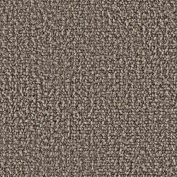 Twist 0601 Mandelsplit | Moquettes | OBJECT CARPET