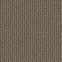 Weave 0730 Bamboo | Wall-to-wall carpets | OBJECT CARPET