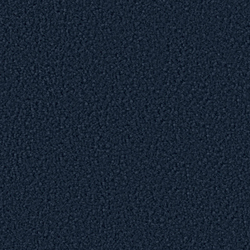 Contract 1070 Mare | Formatteppiche | OBJECT CARPET