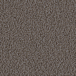 Cotton Look 1067 Mud | Rugs | OBJECT CARPET