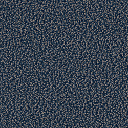 Cotton Look 1068 Submarine | Rugs | OBJECT CARPET