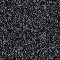 Cotton Look 1069 Black | Rugs | OBJECT CARPET