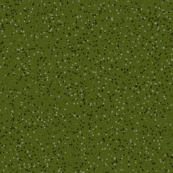 Galaxy 0773 Green Pepper | Moquettes | OBJECT CARPET