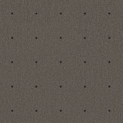 Linic 0703 Greige | Rugs | OBJECT CARPET